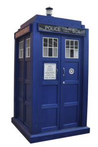 tardis_by_homemadezombie