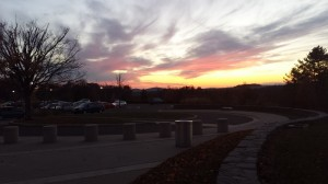 MtPony-1119-sunset