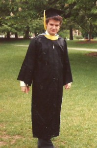 rjp-albany-1993