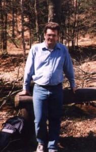 rjplr-1999