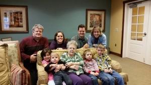 family-Jan-2015