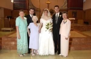 family-aug-2002