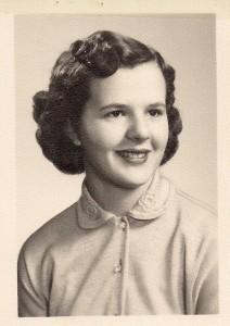 jhp-1958