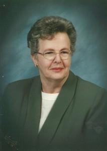 jhp-2002