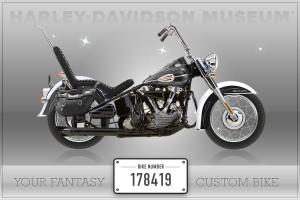HD-custom