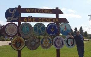 LakeGenevaWI