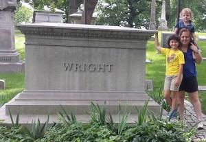 Wright1