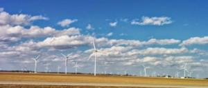 WindmillsUS30